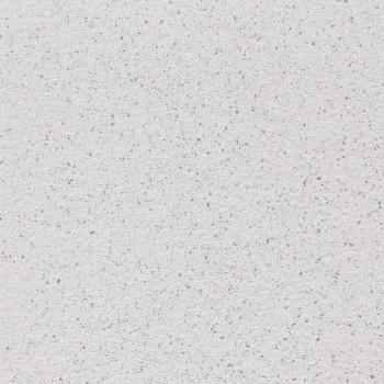 Чипсовое декор. покрытие Colorix CL 02 9 кг