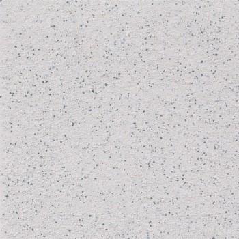 Чипсовое декор. покрытие Colorix CL 04-1 9 кг