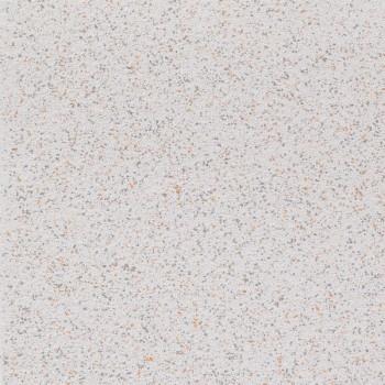 Чипсовое декор.покрытие Colorix CL 05-1 4,5 кг