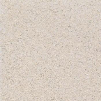 Чипсовое декор.покрытие Colorix CL 10-1 4,5 кг.