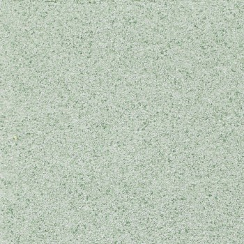 Чипсовое декор.покрытие Colorix CL 13 9 кг