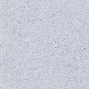Чипсовое декор.покрытие Colorix CL 14 9 кг