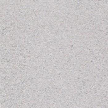 Чипсовое декор.покрытие Colorix CL 15-1 9 кг
