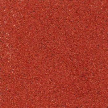 Чипсовое декор.покрытие Colorix CL 20 9 кг