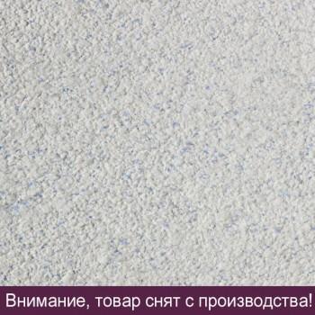 Жидкие обои Silk Plaster ЭКОДЕКОР 102