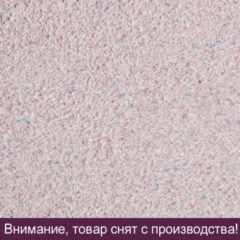Жидкие обои Silk Plaster ЭКОДЕКОР 103
