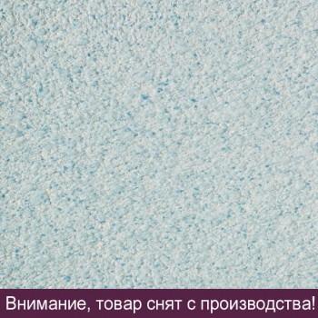 Жидкие обои Silk Plaster ЭКОДЕКОР 104