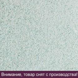 Жидкие обои Silk Plaster ЭКОДЕКОР 105