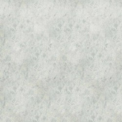 Жидкие обои Silk Plaster Эколайн 756