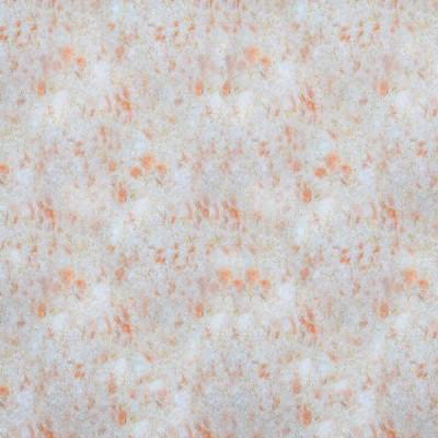 Жидкие обои Silk Plaster Эколайн 763