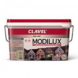 MODILUX клей для флоков (цвет белый)