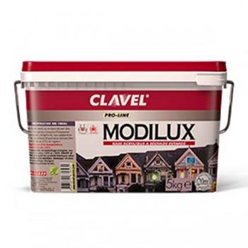 MODILUX 0 клей для флоков (бесцветный)