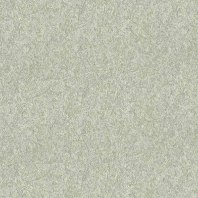 Краска KRASTONE S509