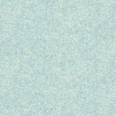 Краска KRASTONE S510