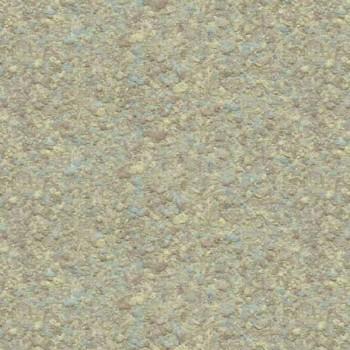 Краска KRASTONE L042