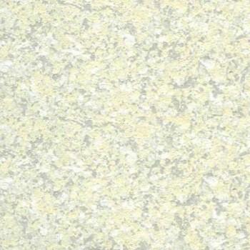 Краска KRASTONE M021