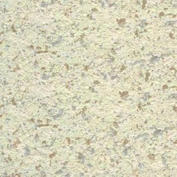 Краска KRASTONE M024