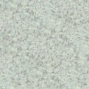 Краска KRASTONE M027