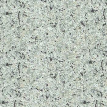 Краска KRASTONE M028