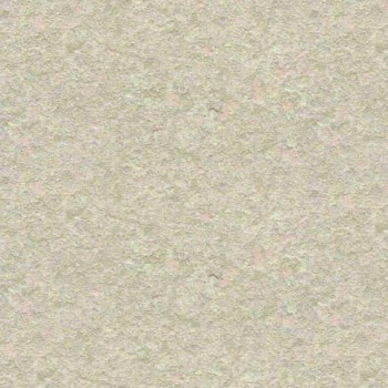 Краска KRASTONE M036