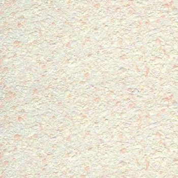 Краска KRASTONE M521