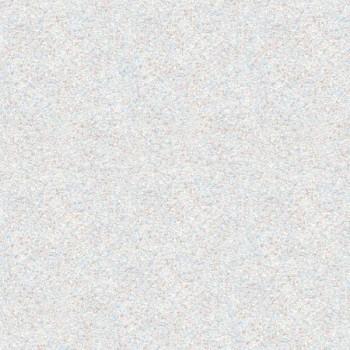 Краска KRASTONE M525