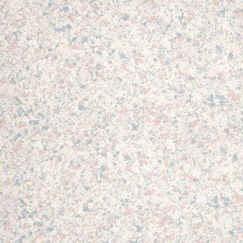 Краска KRASTONE M526