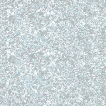 Краска KRASTONE M530