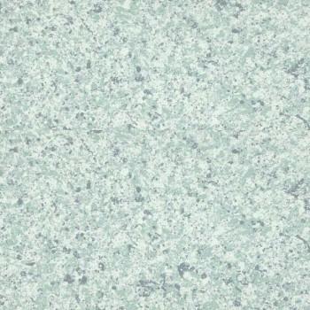 Краска KRASTONE M533