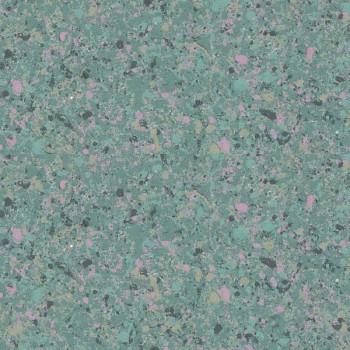 Краска KRASTONE M534