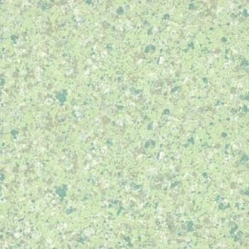 Краска KRASTONE M537