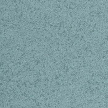 Краска KRASTONE M822