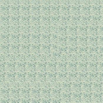 Краска KRASTONE M823