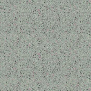 Краска KRASTONE M827