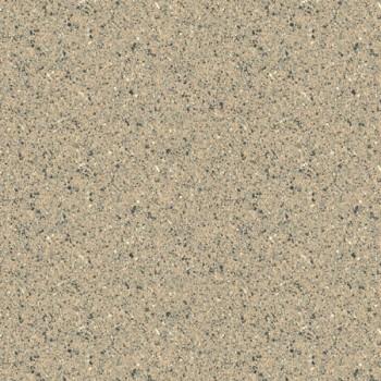 Краска KRASTONE M828