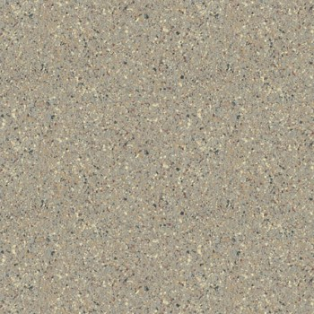 Краска KRASTONE M829