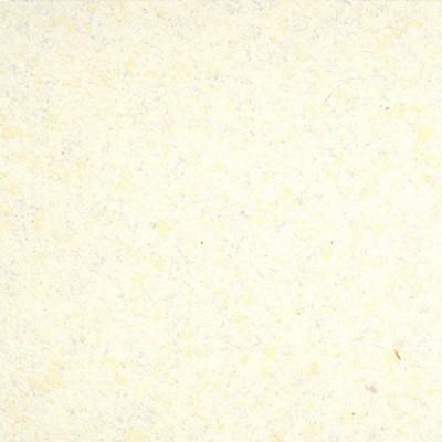 Краска KRASTONE S500