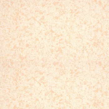 Краска KRASTONE S501