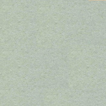 Краска KRASTONE S503