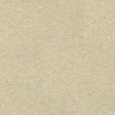 Краска KRASTONE S504
