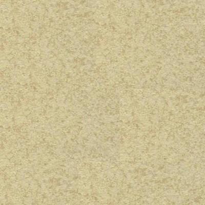 Краска KRASTONE S505