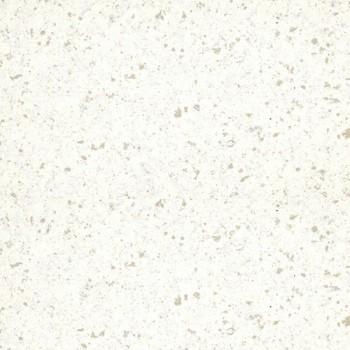 Краска KRASTONE S506