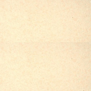 Краска KRASTONE S512