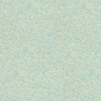 Краска KRASTONE S516