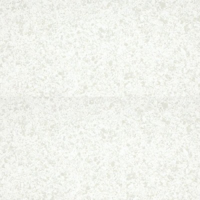 Краска KRASTONE S517