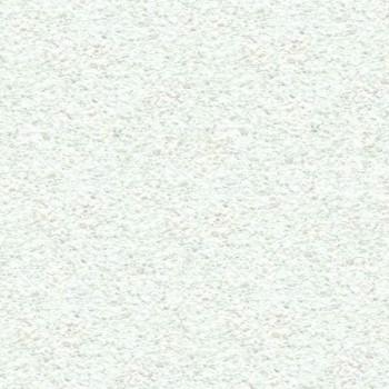 Краска KRASTONE S811