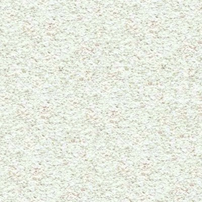 Краска KRASTONE S813