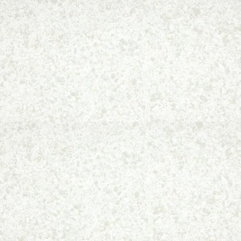 Краска KRASTONE S814