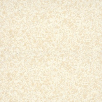 Краска KRASTONE S815