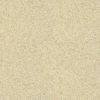 Краска KRASTONE S816
